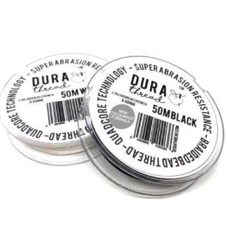 DuraThread - beading thread