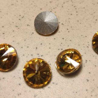 12 mm Rivoli